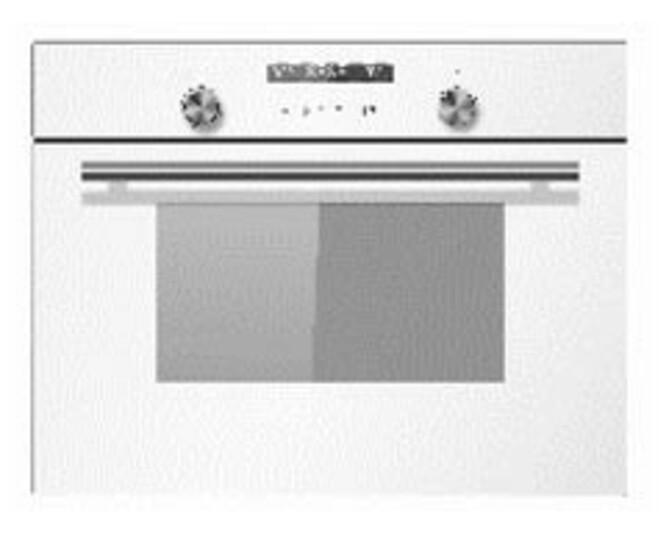 Духовка электрическая компактная MIDEA TF944EG9-WH