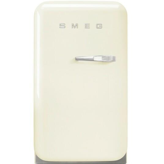 Холодильник бар SMEG FAB5LCR