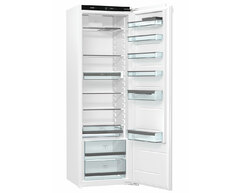 Холодильник GORENJE GDR 5182A1