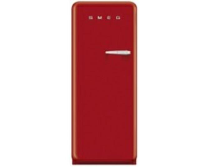 Холодильник SMEG FAB28LRD3