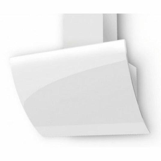 ВЫТЯЖКА  AKPO WK-4 Clarus eco 60 см. белый