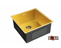 Emar Best EMB-114 Golden 480х430 мм