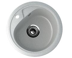 EcoStone ES-10 серый d=440мм ПОД ЗАКАЗ (!!!)