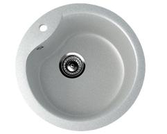 EcoStone ES-12 серый d=480мм ПОД ЗАКАЗ (!!!)