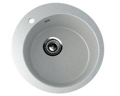 EcoStone ES-13 серый d=495мм