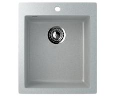 EcoStone ES-14 серый 495x420мм